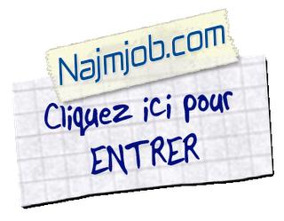 najmjob.com